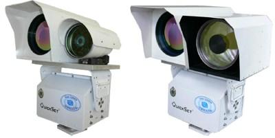 """Многоканальная система видеонаблюдения """"Орлан"""""""