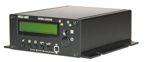 «MDL2-4U-03»