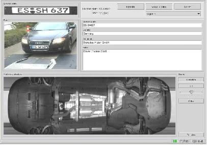 http://rosscan.com/images/product/kobra1.jpg