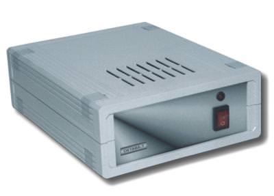 Широкополосный генератор помех для телефонных и слаботочных линий «Октава-Т».