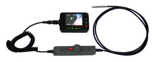 "Видеоэндоскоп ""SDV-05-6"""