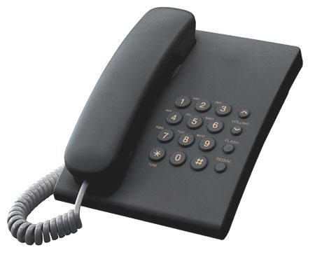 """Защищённый телефонный аппарат """"СТБ 251Т"""""""