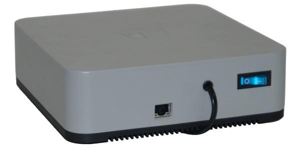 Менеджер (блокиратор) сетей беспроводного доступа WiFi-Страж