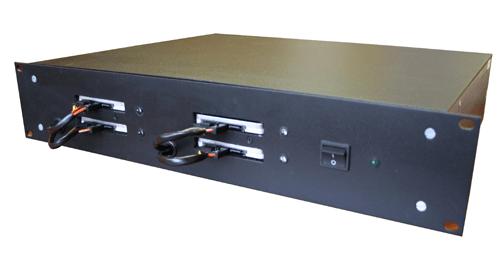 """Устройства экстренного уничтожения данных на SSD-накопителях """"РАСКАТ"""" (Ультра SSD)"""