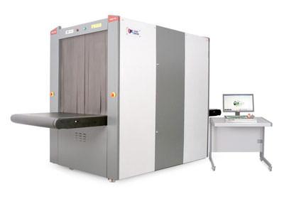 """Рентгенотелевизионная система """"XRC 100-100"""""""