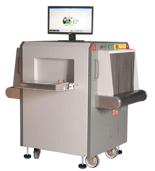 """Рентгенотелевизионная система """"XRC 60-40P"""""""