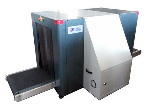 """Рентгенотелевизионная установка """"XRC 65-85"""""""